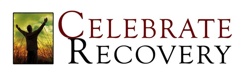 A21celebrate-recovery