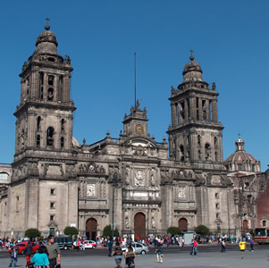 A22mexico_city3