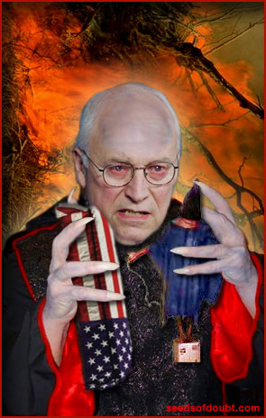 X05cheney-dick-evil