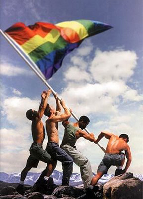 A08raising_gay_flag