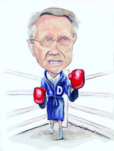 A11harryreid