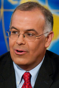 A11img-article---right-wing-gay-marriage---david-brooks_18212657375