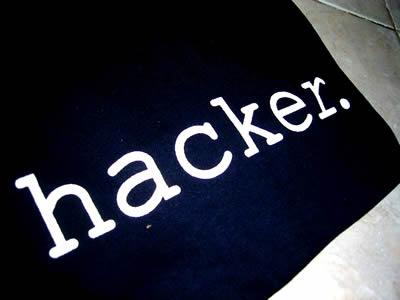 A15kaos_hacker03