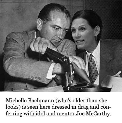 Mccarthyandbachmann2
