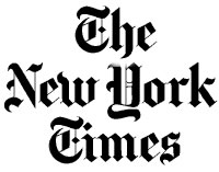 010new-york-times-logo