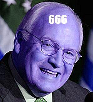 010Cheney Satan