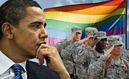 030alg_obama_dont_ask