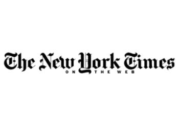 03035576-new_york_times_logo_23
