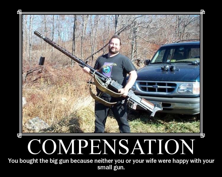 040Compensation-size