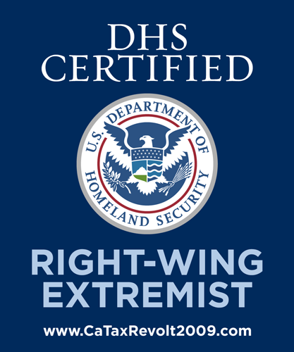 060DHS-Certified-Right-Wing
