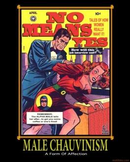 060male-chauvinism-male-chauvinism-comics-demotivational-poster-1230843874