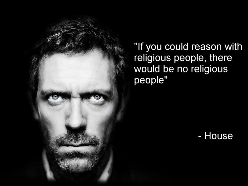 A02house-religion