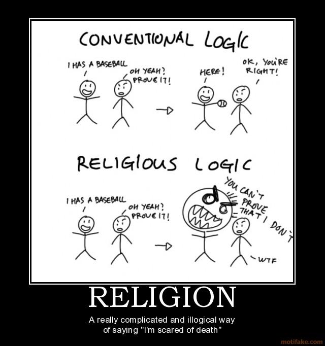 A02religion-2