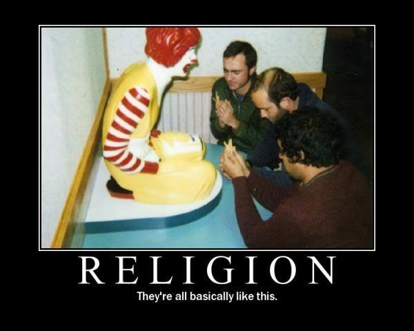 A02religion-3