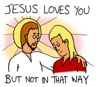 A05jesus-loves-you-small