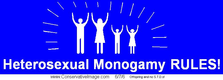 A06heterosexual_monogamy