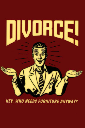A06938-010divorce-posters_cd70