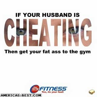A07pics_cheating-husband-gym-ad