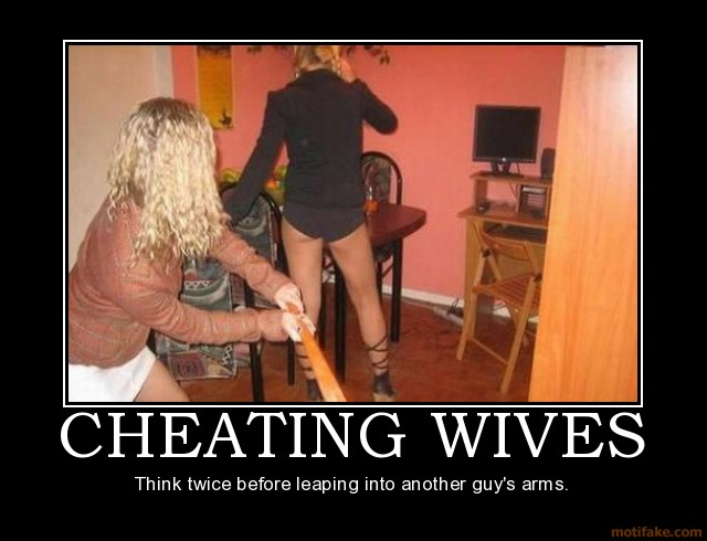 A07cheating-wives-demotivational-poster-1243120657