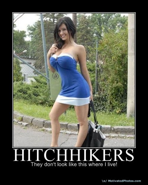 A07633635072704415042-hitchhikers