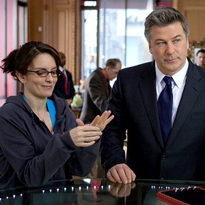 A07jack-donaghy-and-liz-lemon