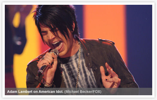 A07big-blog-adam-lambert