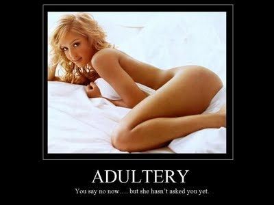 A07adultery