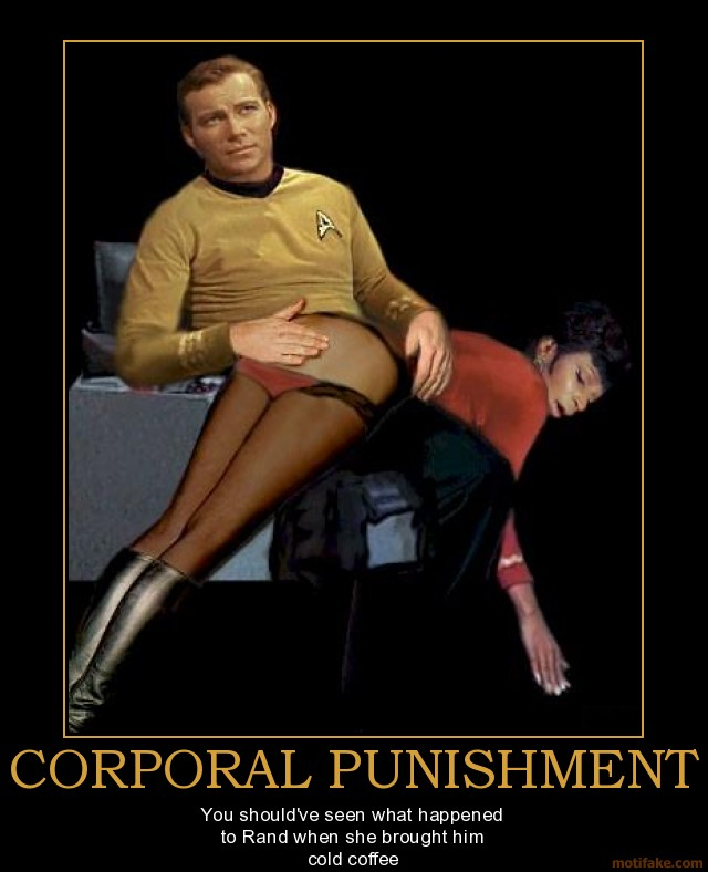 A07corporal-punishment-uhura-kirk-star-trek-ass-spanking-demotivational-poster-1242876918