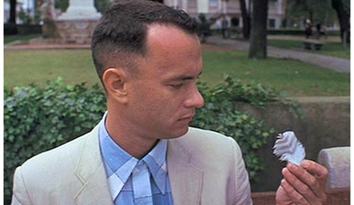 A09forrest-gump-feather