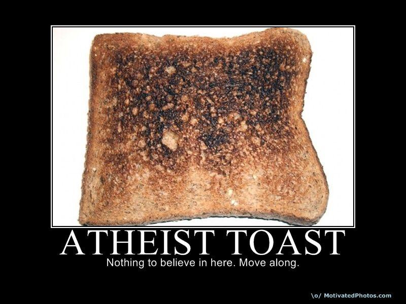 633714511392631060-atheisttoast
