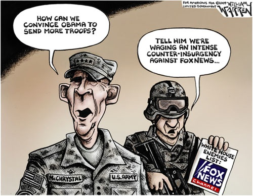 A09Cartoon%20-%20Insurgency%20Against%20Fox%20(500)