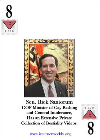 A11rick_santorum_card_alt