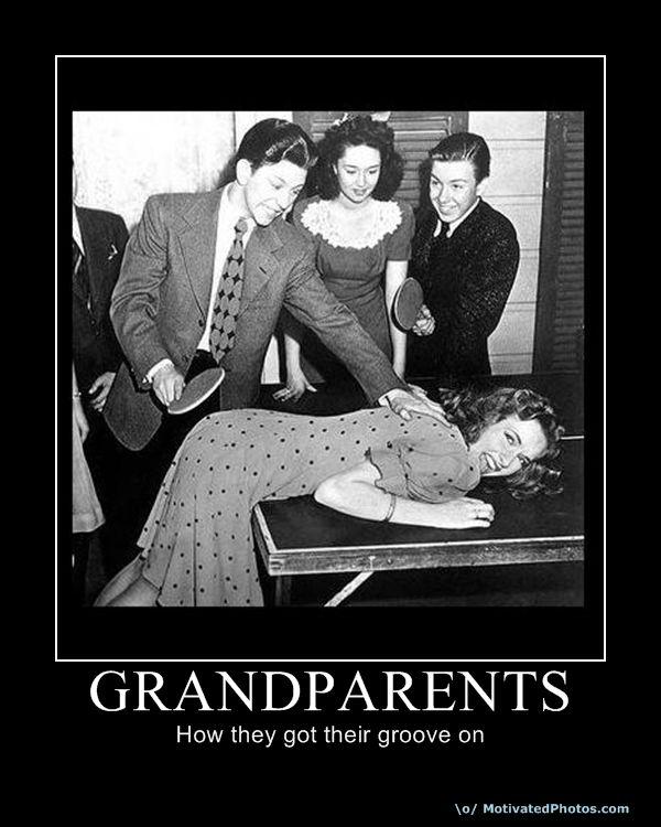 633747360511023260-grandparents