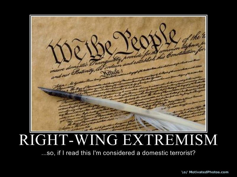 633833177750782505-rightwingextremism