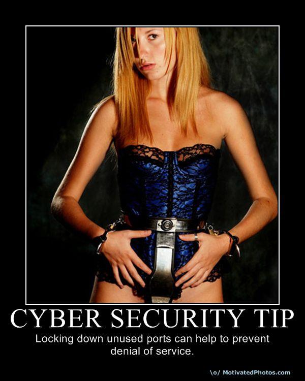 633798297639446645-cybersecuritytip