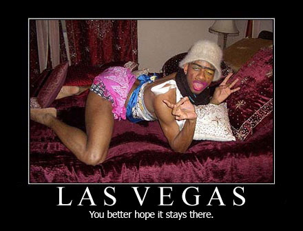 A14las-vegas-you-better-hope-it-stays-there-demotivational-poster