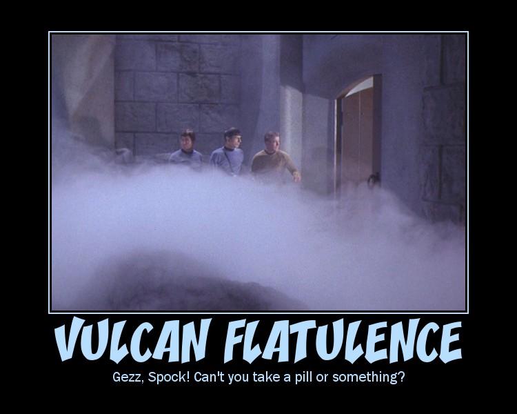 A15gw025-vulcan_flatulence