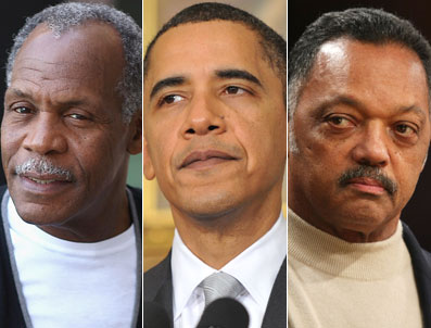 A16img-hp-main---grove-obama-and-black-support_183915674361