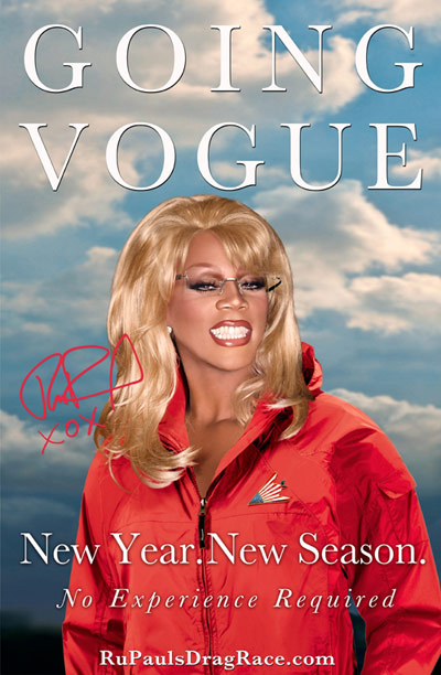 A18news-RuPaul-GoingVogue-detail