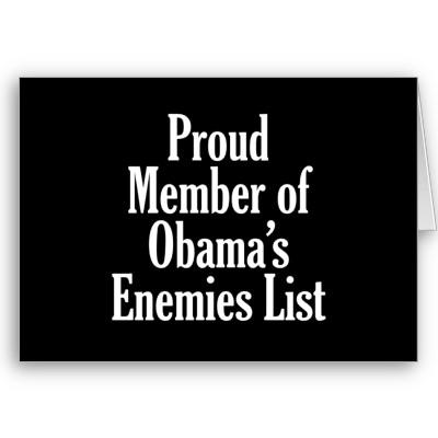 A18proud_member_of_obama_s_enemies_list_card-p137530393851010778q0yk_400