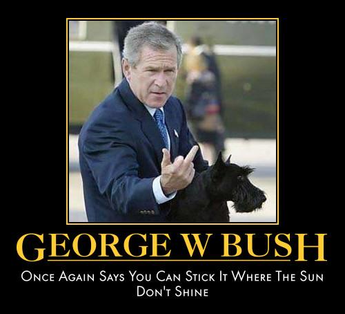 X05george_w_bush