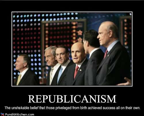A08political-pictures-gop-candidates-republicanism