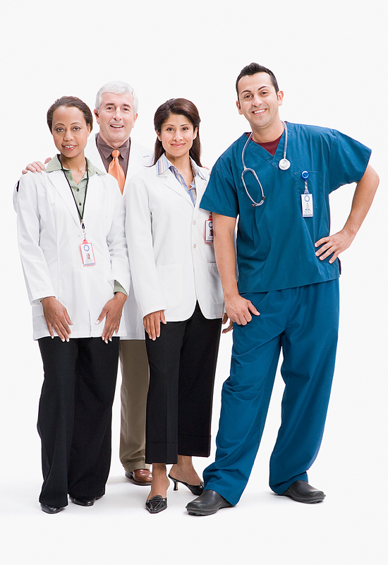 A11health-care-workers