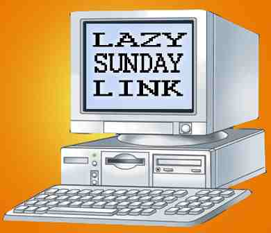 A11LAZY%20SUNDAY%20LINK%20LOGO%20(new)
