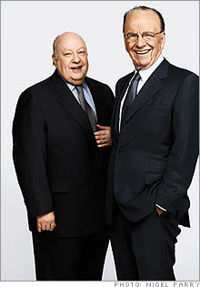 A11murdoch-and-ailes