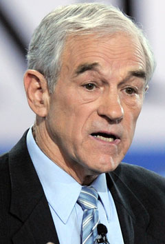 A11img-article---right-wing-gay-marriage---ron-paul_181635211017