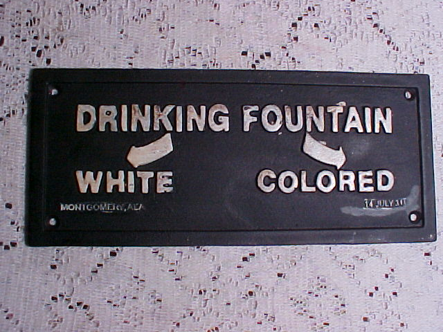 A15segregation%20drinking%20fountain